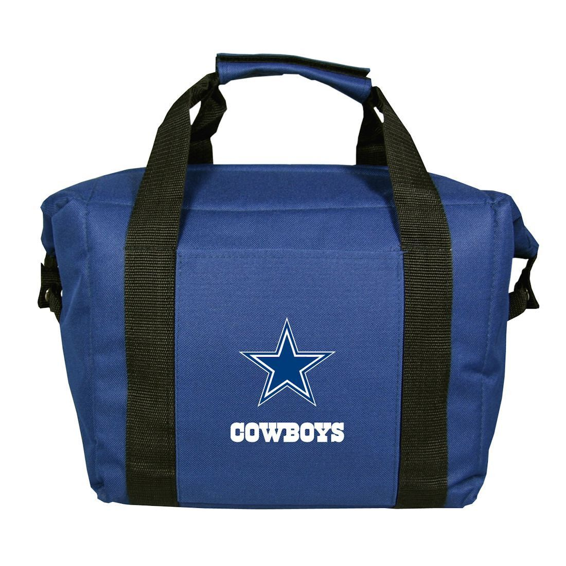 Game cooler bags - 8686702434 868670243420 _c_ Kolder S Kooler Bag Is A Must Have For Game Day Fans