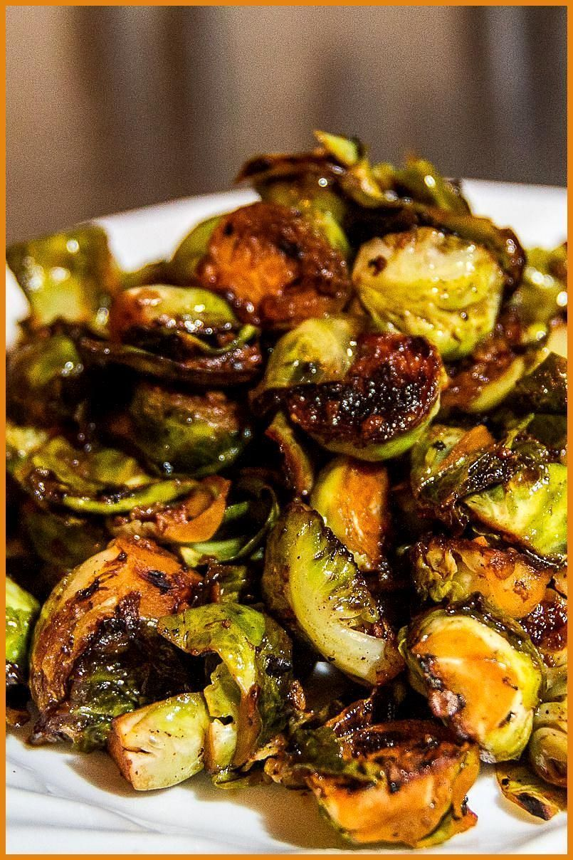 Balsamic Braised Brussels Sprouts #buffalobrusselsprouts Balsamic Braised Brussels Sprouts, #Balsamic #Braised #Brussels #buffalocauliflower #cauliflower #Sprouts #buffalobrusselsprouts Balsamic Braised Brussels Sprouts #buffalobrusselsprouts Balsamic Braised Brussels Sprouts, #Balsamic #Braised #Brussels #buffalocauliflower #cauliflower #Sprouts #buffalobrusselsprouts Balsamic Braised Brussels Sprouts #buffalobrusselsprouts Balsamic Braised Brussels Sprouts, #Balsamic #Braised #Brussels #buffal #buffalobrusselsprouts