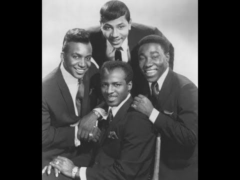 Unsung -The O'Jays - YouTube | African american artist in