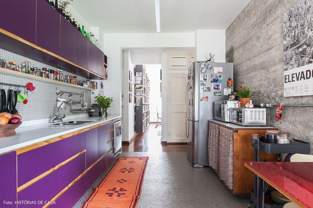 Kitchen window no trim  encontro de referências  interiors