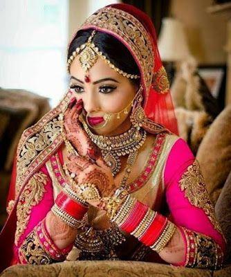 Shayari Urdu Images Love Status In Hindi For Girlfriend 2017 Face