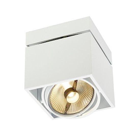 Kardamod Ceiling Light By Slv Lighting 7117101