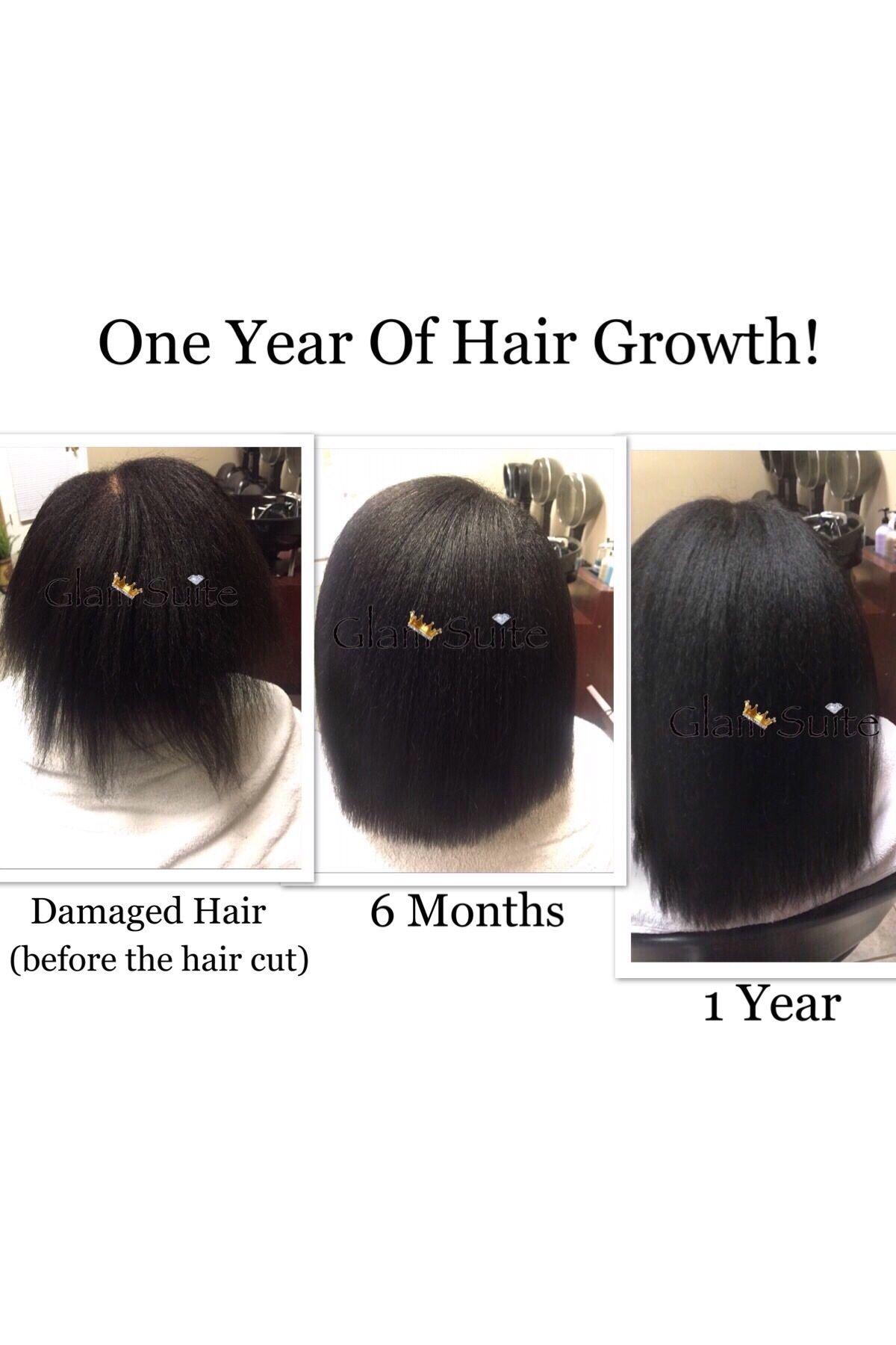 Hair Growth Update!  Hair growth oil, Best hair growth oil, Hair