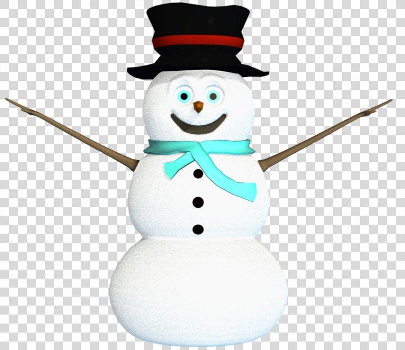 Snowman 3d Computer Graphics Clip Art Snowman Png 3d Computer Graphics 3d Rendering Snowman Christmas Orn 3d Computer Graphics Computer Graphics Clip Art