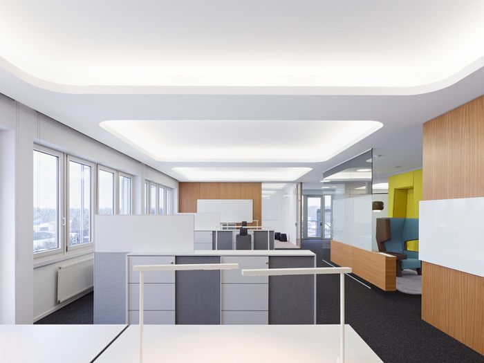 Office Tour: SAP – Walldorf Offices | Office designs on multiple four storey house designs, sun house designs, stone house designs, adobe house designs, tap house designs, revit house designs, australian house designs, sage house designs, purple house designs, google house designs, autocad house designs, sugar house designs, amazon house designs, autodesk house designs, asp.net house designs, sandbag house designs,