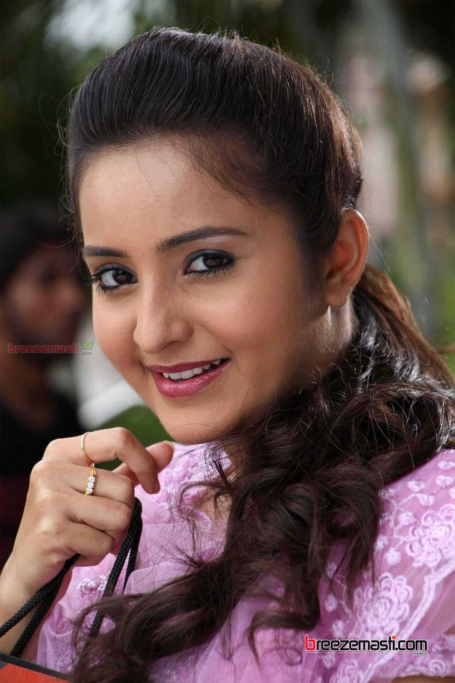 bhama hd photos