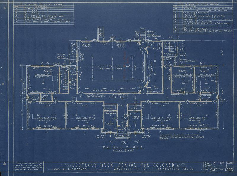 Empire State Building Blueprints Google Search