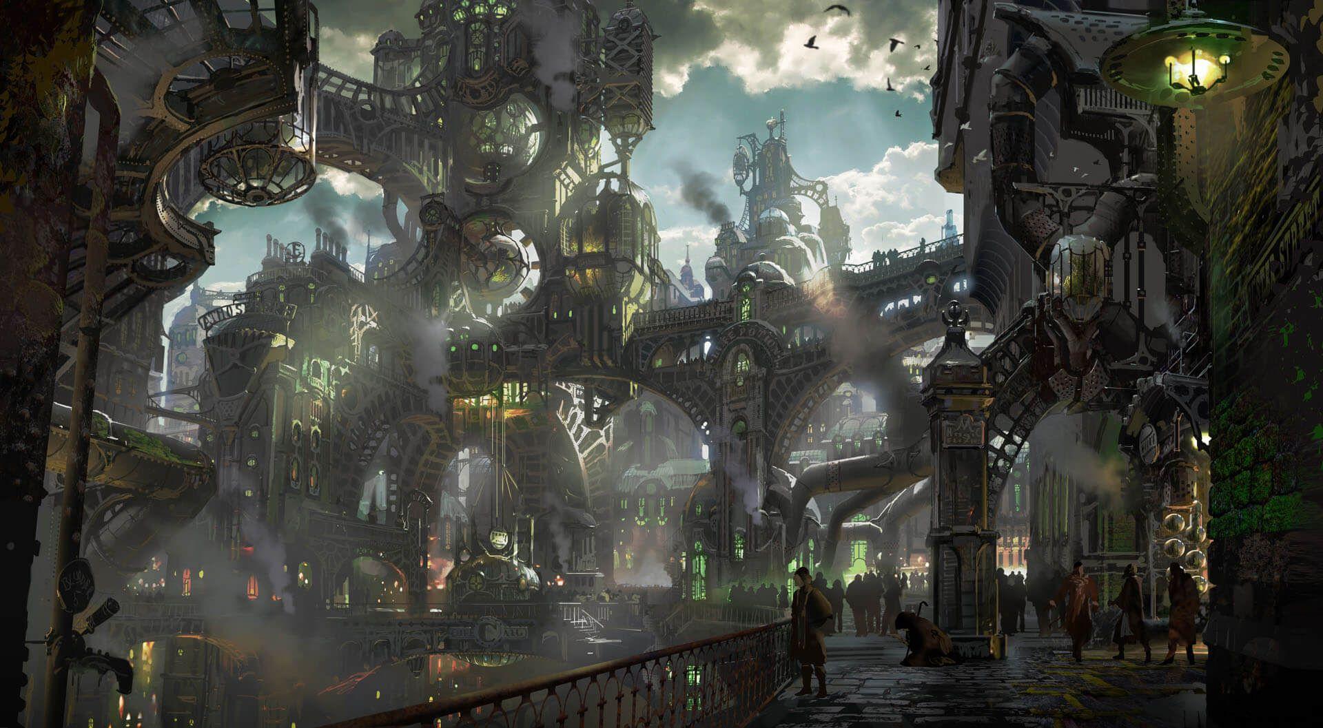 Map of Runeterra - Universe - League of Legends   Wonderful places ...