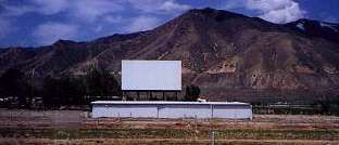 Motor Vu Drive In Riverdale Utah 801 394 1768 Located At 5368 S 1050 West Route 168 Just Off Riverdal Drive In Movie Drive In Movie Theater Utah