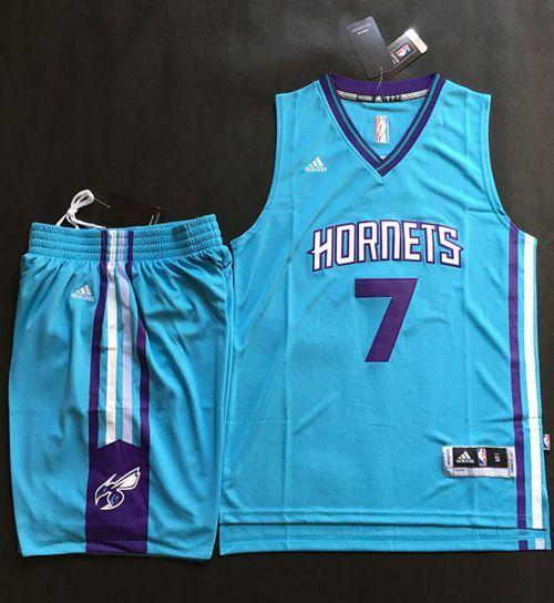 low priced 93175 6e867 Cheap NBA Jerseys China Wholesale NBA Jerseys NBA Jerseys ...