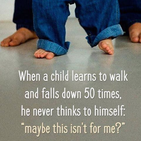 #success #entrepreneur #courage #struggle #fail # ...