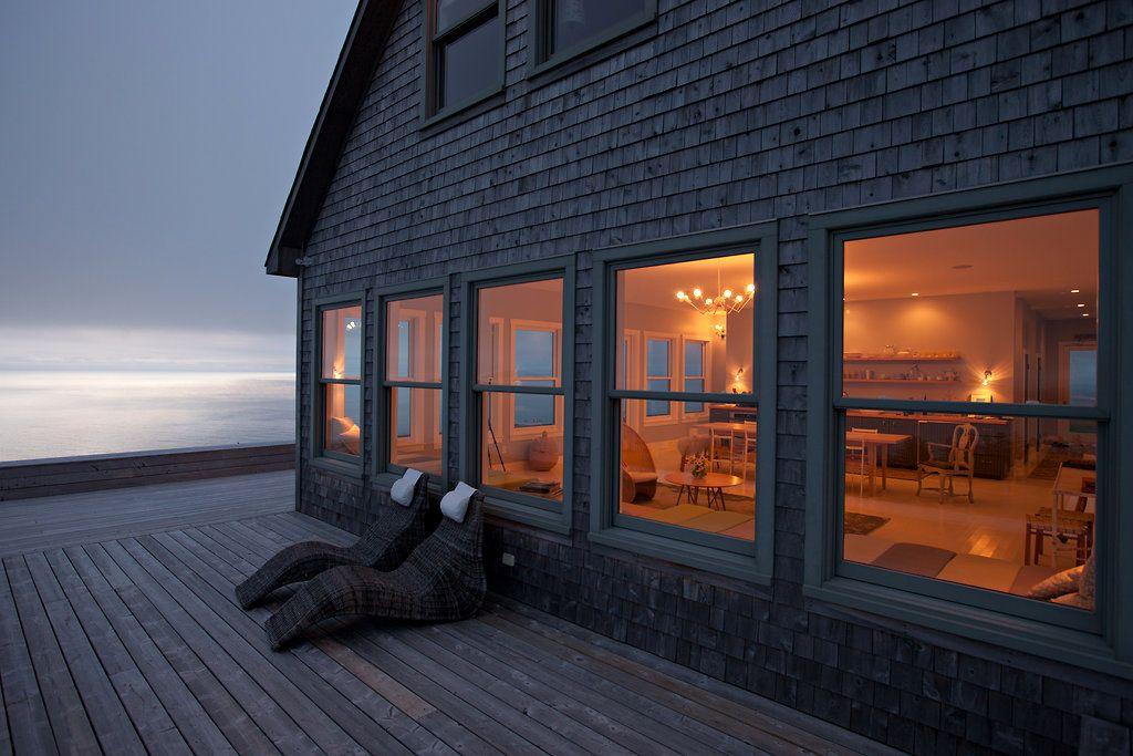 Cabins For Rent Cape Breton Highlands