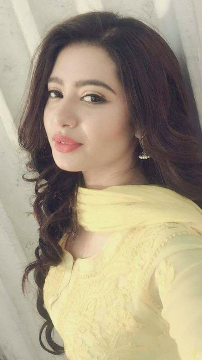 Image result for pune call girl