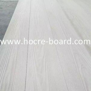 Calcium Silicate Planks China Supplier Fiber Cement Board Fiber Cement Cement