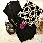 designer items for less @ fancysecrets.com