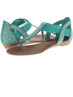 Madden Girl Madden Girl Tone at Zappos. Free shipping, free returns, more happiness!