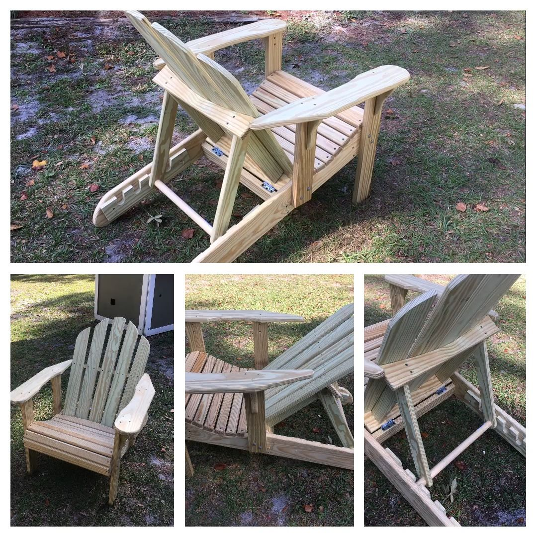 Super Adjustable Back Adirondack Chairs Chair Adirondack Chair Gmtry Best Dining Table And Chair Ideas Images Gmtryco