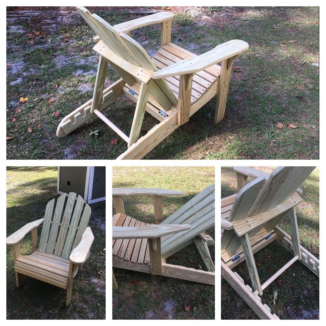 Adjustable Back Adirondack Chairs Cheap Adirondack Chairs