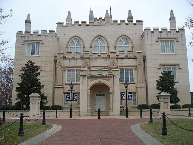 Georgia Military College Race Discrimination Georgia College Military School