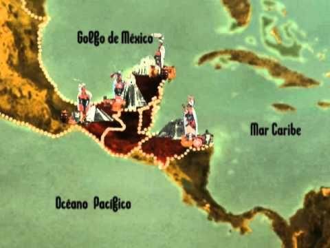 Pin De Guadalupe Perea En Cu Intro Historia De America Historia Oceano Pacifico