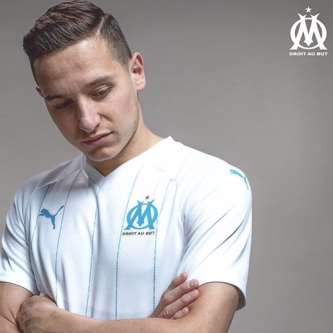 Je Crains Degun Coque Iphone Marseille Olympique De Marseille Logo Olympique Olympique