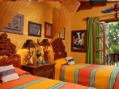 Mexican Home Decor On Design Muse Feliz Cinco De Mayo