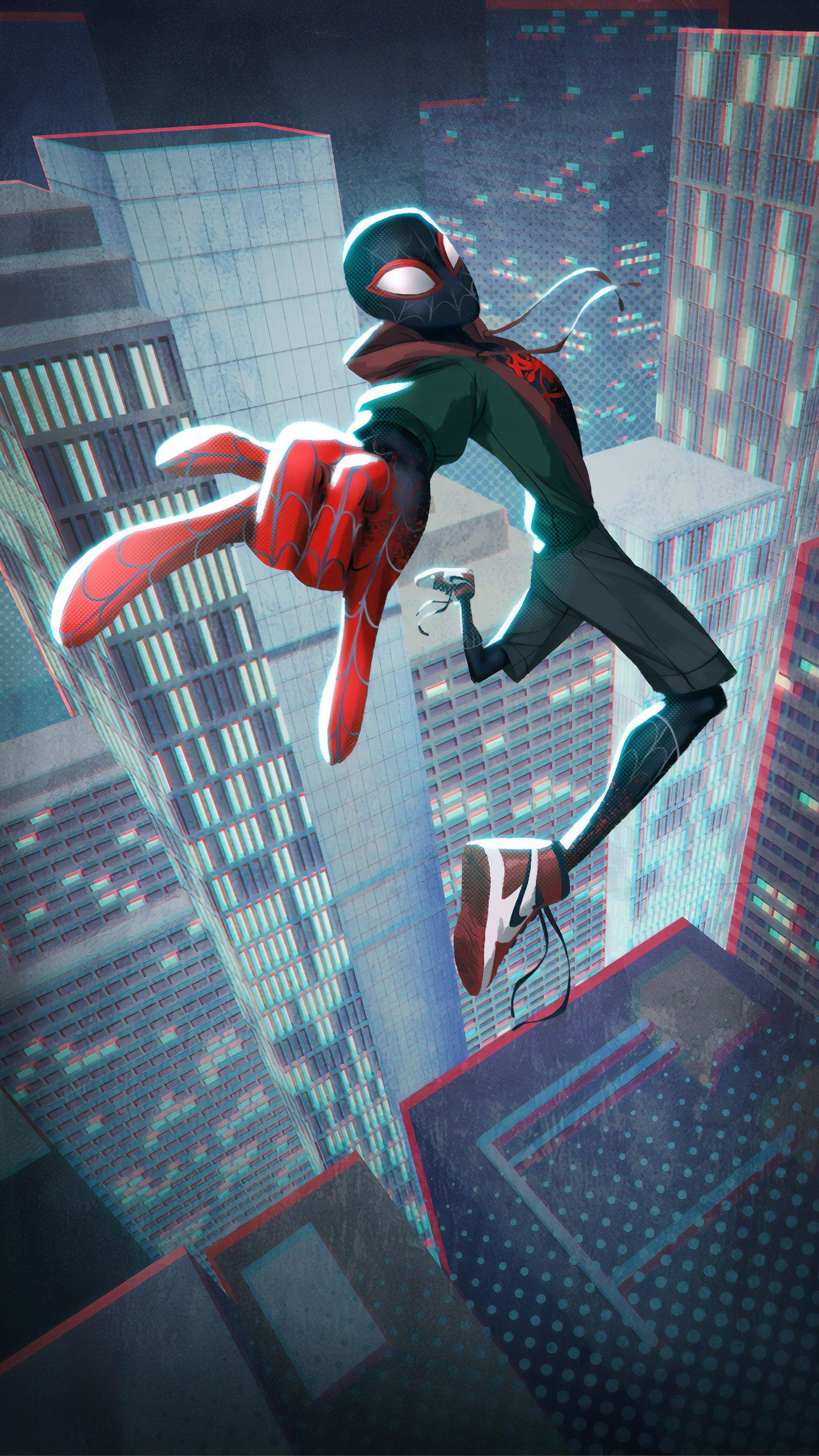 Pin By Wijee Calungcaguin On Spidey In 2020 Spiderman Spiderman