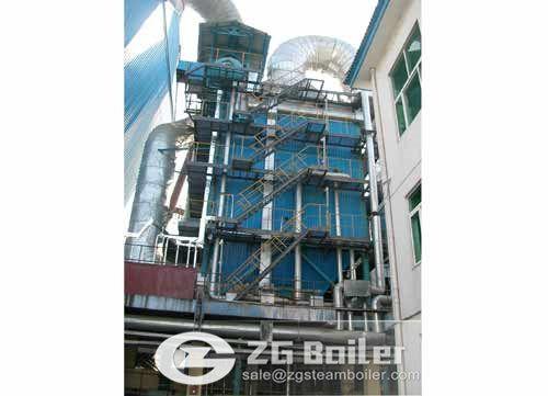 Pin By Julia Wu On Power Plant Boiler Coke Factory Boiler