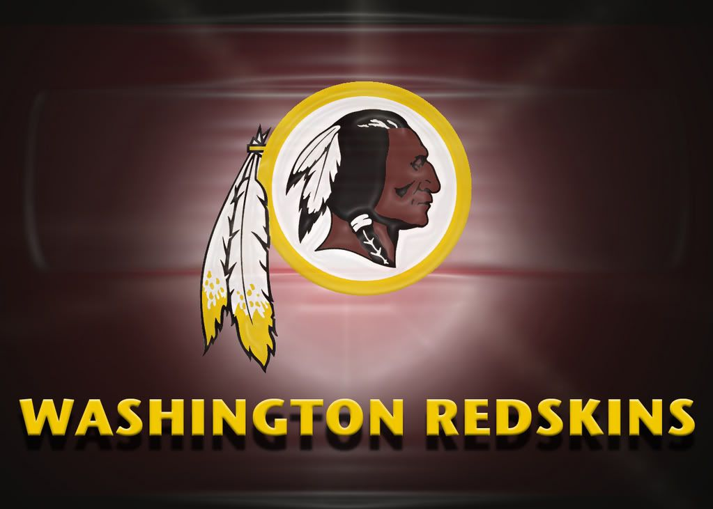 desean jackson redskins wallpaper Google Search NFL Art 1023731