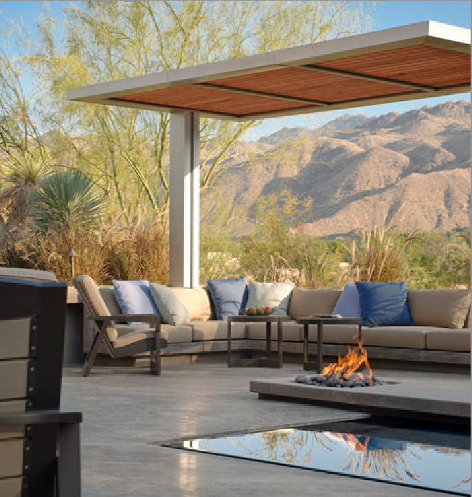 2019 Pergola Designs: Pin By Anthony M On Hardscape Ideas In 2019