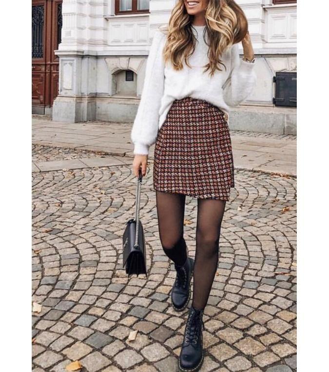Dr. Martens: Mit welchen Outfits du sie am besten kombinierst