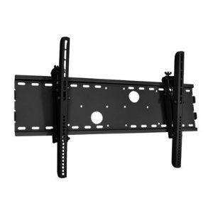 Black Adjustable Tilt Tilting Wall Mount Bracket For Sharp Aquos Lc52le700un Lc 52le700un 52 Inch Lc Tv Wall Mount Bracket Wall Mount Bracket Wall Mounted Tv