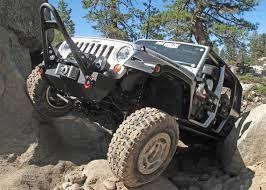 jeep power plant - Google Search