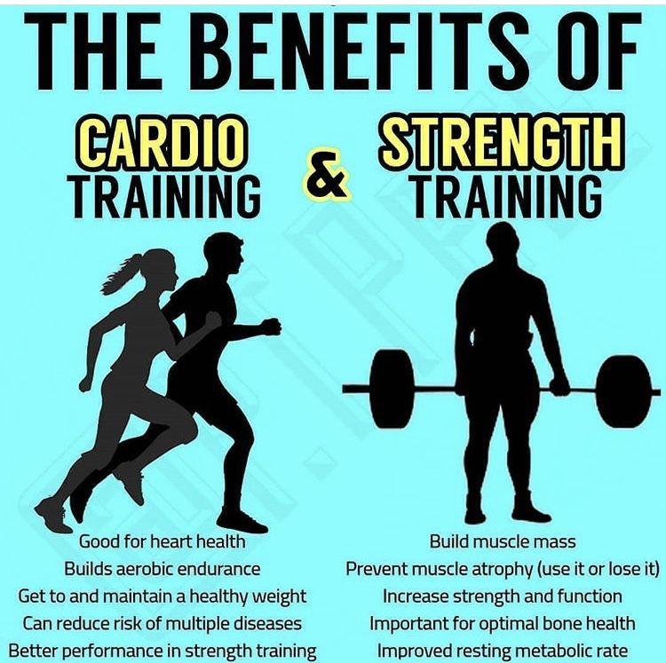 #fitness #fitnessmotivation #fitnesstips #fitnesstransformation #fitnesstransformation #cardio #card...