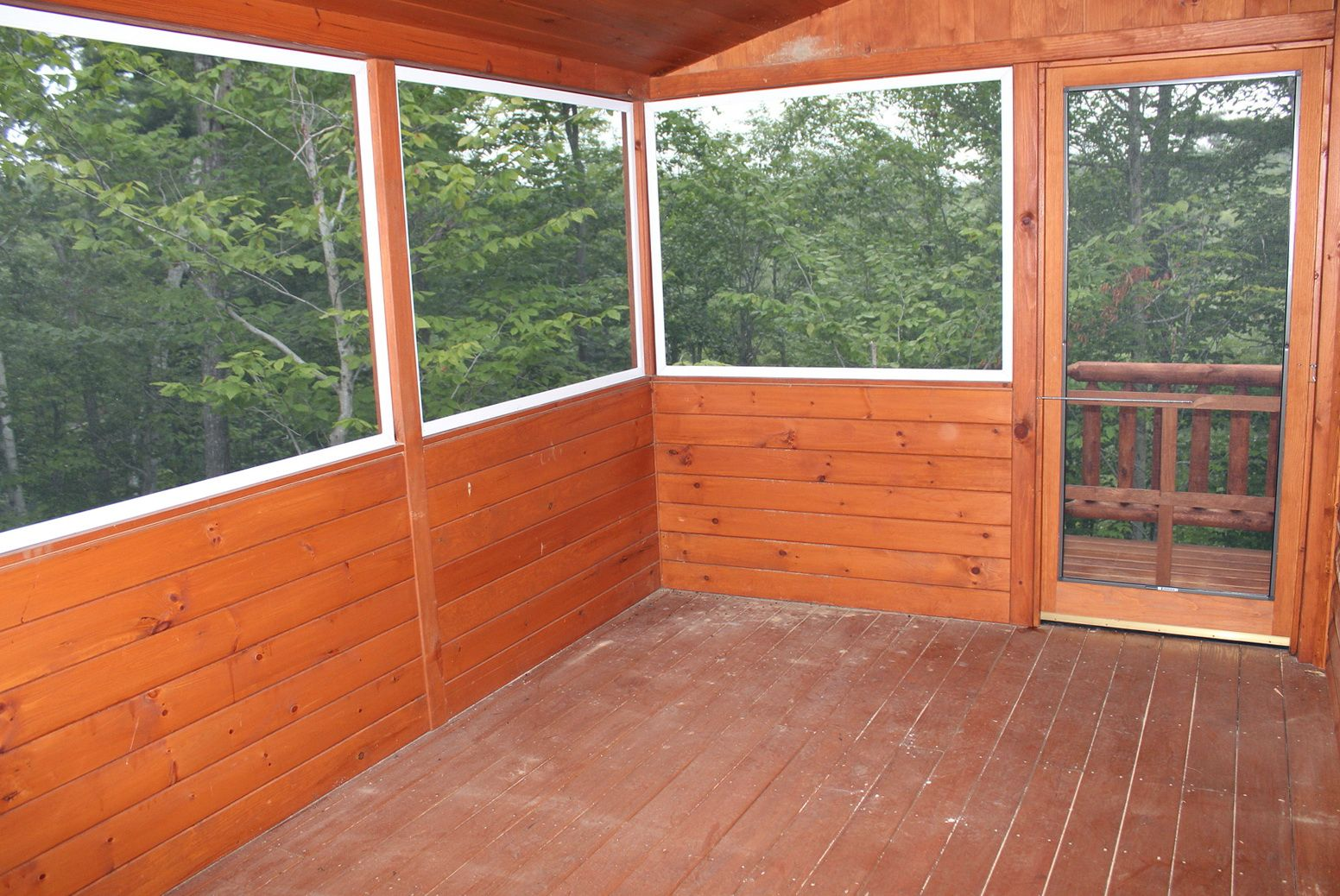 Screened Porches For Mobile Homes Mobile Home Porch Porch Kits Screened In Porch