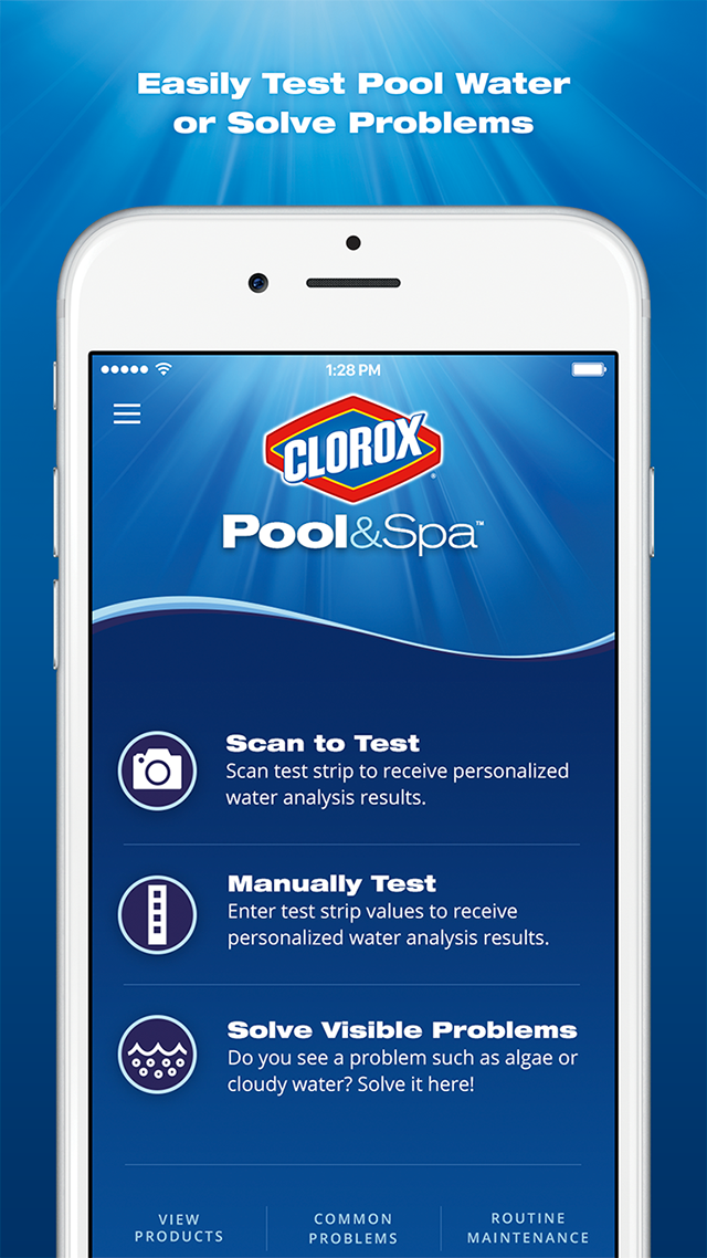 The Complete Guide to Pool Water Testing | Pool Education