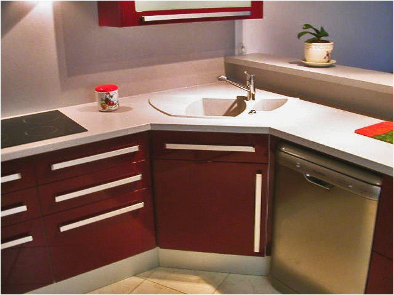 16++ Ikea meuble sous evier cuisine ideas in 2021