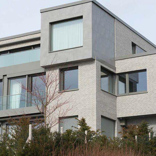Haus am Phoenixsee, Dortmund, DE Sortierung DF