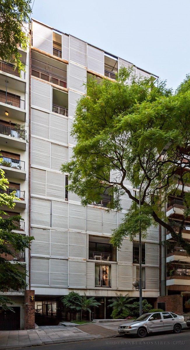 Programa de difusi n de la arquitectura moderna for Programas de arquitectura y diseno
