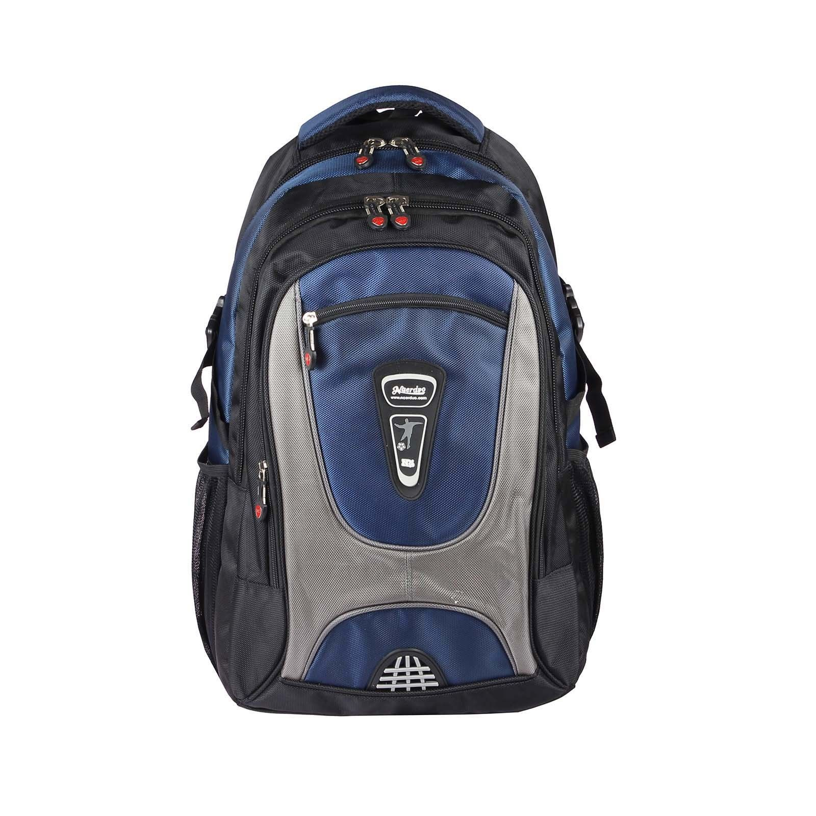 Marked Your Friends So They Can See It Xxl Backpack Daypack