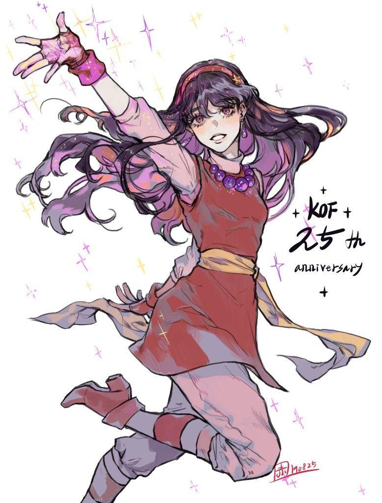 Pin de Satou em Game Animes wallpapers