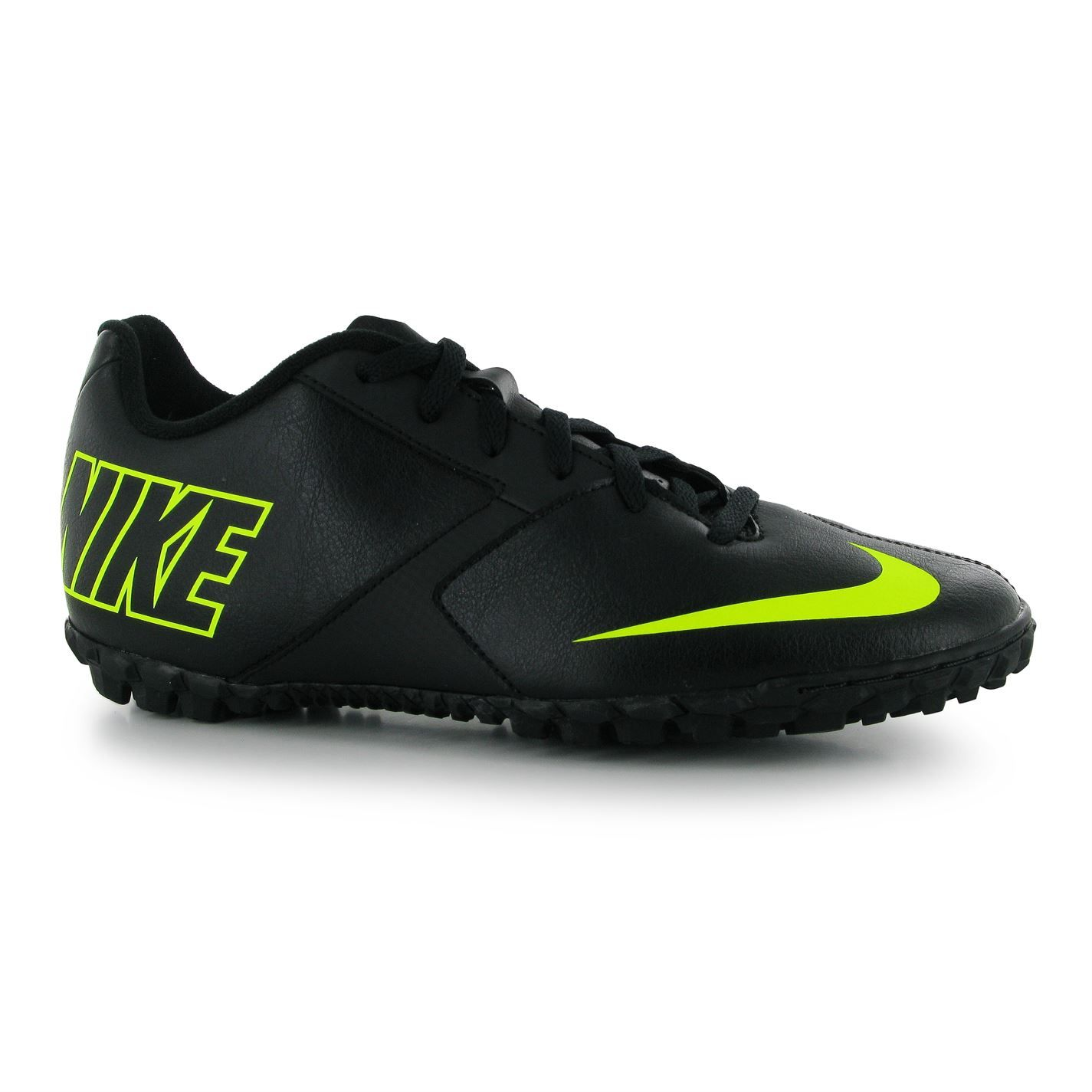 Nike | Nike 5 Bomba Mens Astro Turf Trainers | Mens Astro Trainers