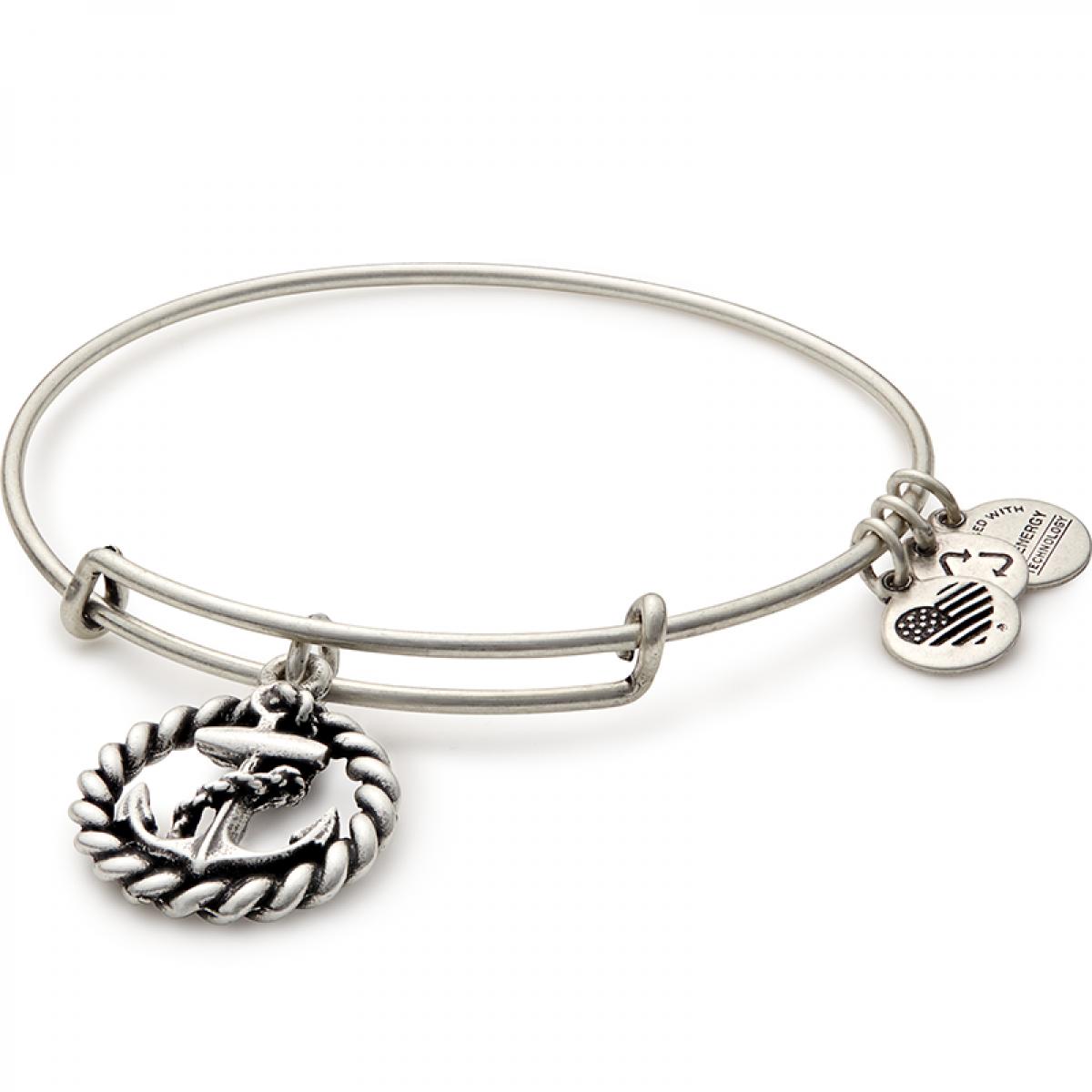 Alex And Ani Bracelets Necklaces Earringore