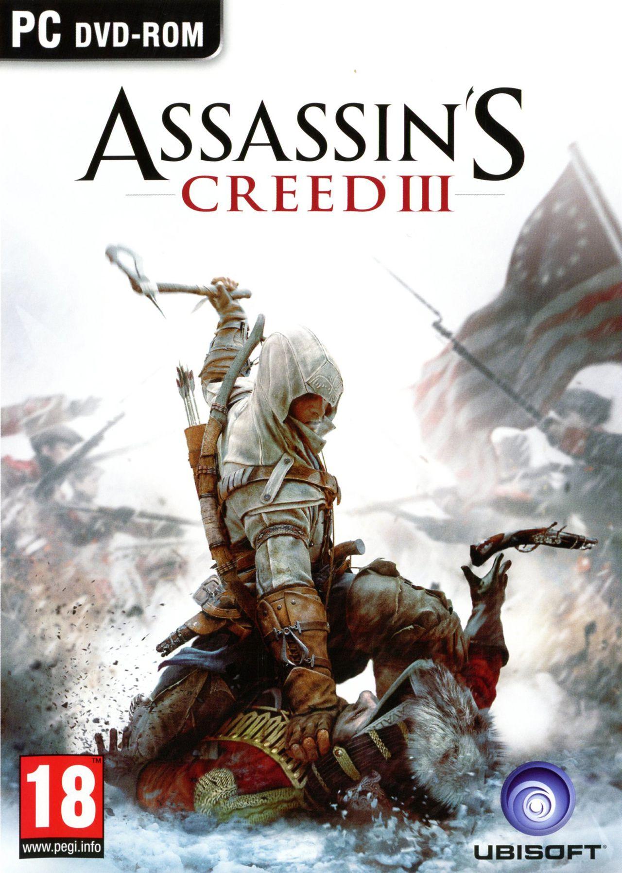 watch assassin s creed 2016 online dvd movie putlocker watch