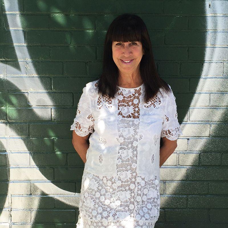 Nicole Robert: King Dave, « la production dont je suis le plus fière » - Châtelaine