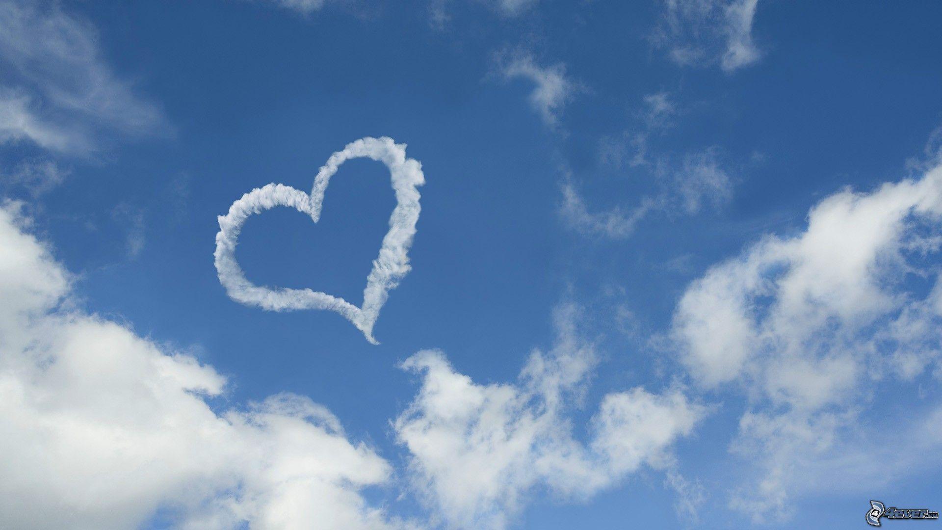 Photo of ¿Cómo eres en el amor según tu signo del Zodíaco? – Alicia Galván