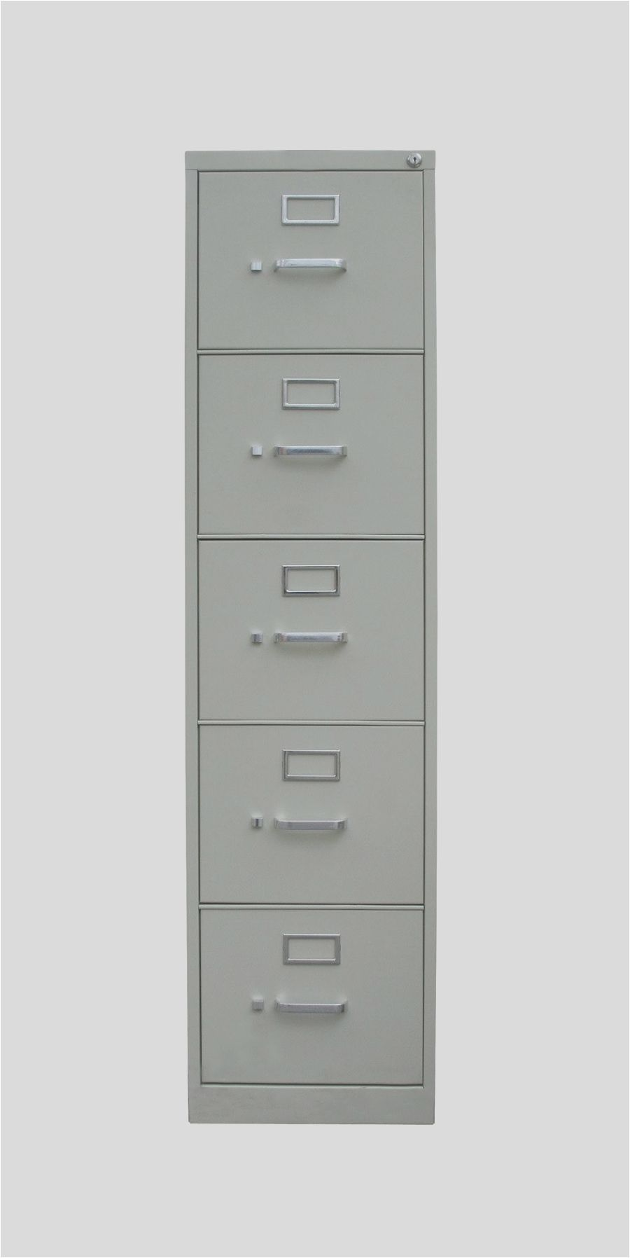 25 Great Two Drawer Metal Filing Cabinet Decoration By For Detail And More You Can Find At Dobavit Com L Filing Cabinet Home Office Furniture Desk Cabinet