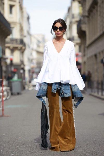gypsealife #fashion