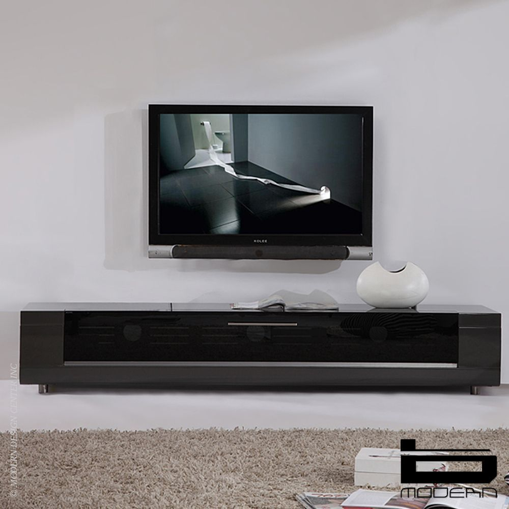 Simple Diy Modern Tv Stand Ideas You Can Build Living Room Tv