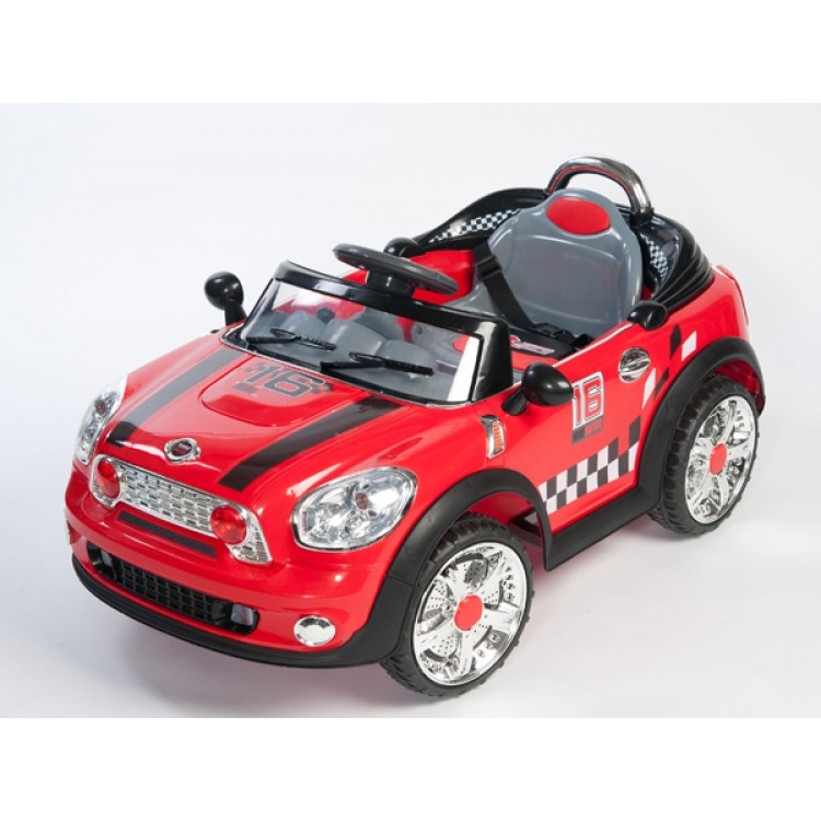 Remote Control Ride On Car Inspirational Home New Mini